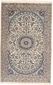 Nain 9La tapijt XEA1777