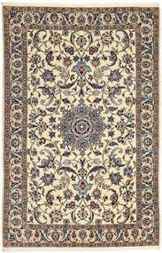 Nain 9La tapijt XEA1791