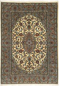 Kashan szőnyeg XEA1222