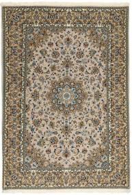 Kashan szőnyeg XEA1220