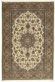 Kashan szőnyeg XEA1219