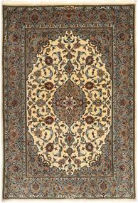 Kashan szőnyeg XEA1223