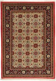 Ghom Kork szőnyeg XEA977