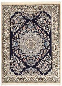 Nain 6La szőnyeg XEA1805