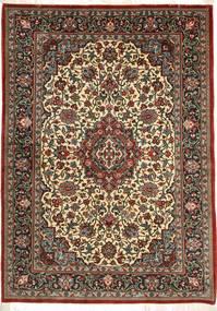 Ghom Kork szőnyeg XEA1066