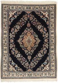 Nain 9La carpet XEA1782