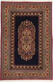 Ghom Kork szőnyeg XEA936