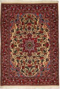 Bijar szőnyeg XEA290