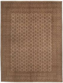 Afghan rug NAZD359