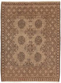 Afghan carpet NAZD4