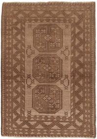 Afghan carpet NAZD110