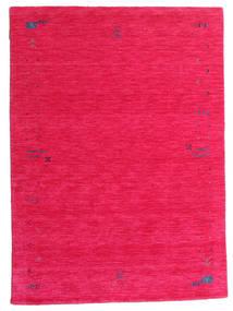 Tappeto Gabbeh Loom CVD16035
