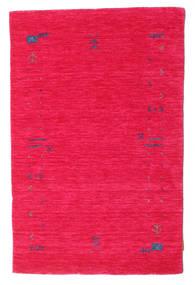 Koberec Gabbeh Loom Frame - Cerise CVD16040