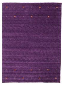 Tappeto Gabbeh loom - Porpora CVD15281