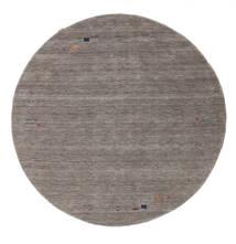 Gabbeh Loom Frame - Grijs tapijt CVD15908