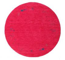 Γκάμπεθ Loom χαλι CVD16041