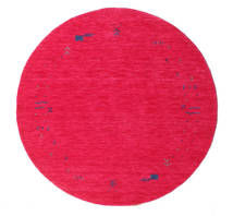 Gabbeh Loom teppe CVD16041
