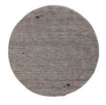 Gabbeh Loom Frame - Grijs tapijt CVD15915