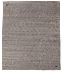 Gabbeh Loom Frame - Grey rug CVD15900