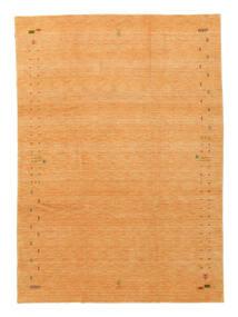 Gabbeh Loom Frame - oranssi-matto CVD15959