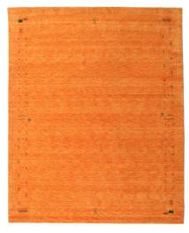Alfombra Gabbeh Loom Frame - naranja CVD15961