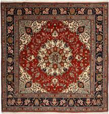 Covor Tabriz 40 Raj XEA2161