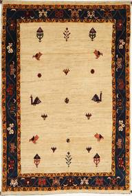 Gabbeh Persia carpet XEA887