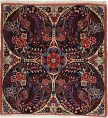 Nahavand szőnyeg XEA1672