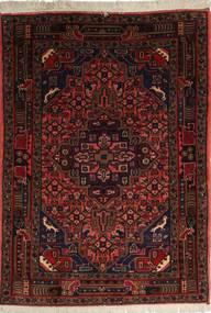Koliai szőnyeg XEA1457