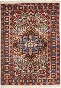 Ardebil carpet XEA178