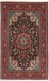 Koberec Ghom Sherkat Farsh XEA960
