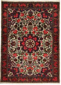 Koliai szőnyeg XEA295