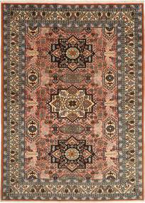 アルデビル 絨毯 XEA192