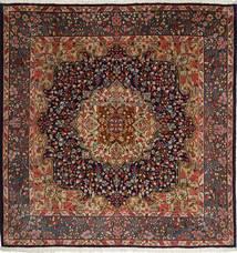 Kerman carpet XEA1313