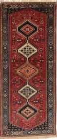 ヤラメー 絨毯 XEA2323