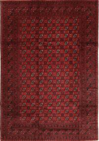 Tappeto Afghan ABCX3512