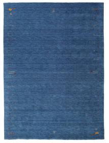 Gabbeh Loom Frame - Sininen Matto 240X340 Moderni Tummansininen/Sininen (Villa, Intia)