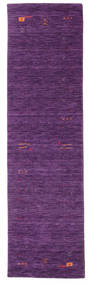 Gabbeh Loom - Purple carpet CVD15999