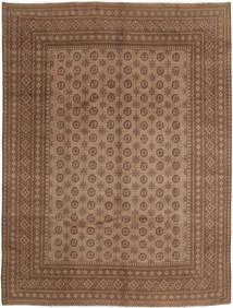 Afghan tæppe NAZD337