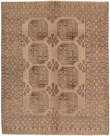 Afghan carpet NAZD252