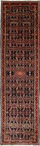 Hosseinabad carpet XEA1173