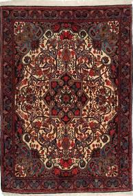 Bijar szőnyeg XEA289