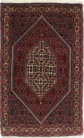 Bidjar Takab / Bukan tapijt XEA388
