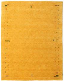 ギャッベ ルーム - 黄色 / ゴールド 絨毯 CVD15990