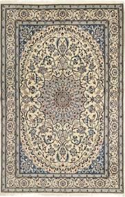 Nain 9La szőnyeg XEA1855