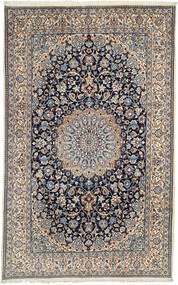 Nain 9La szőnyeg XEA1760