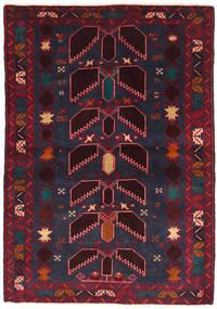 Baluch carpet NAZD1251