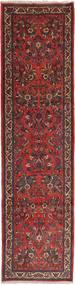 Sarouk carpet XEA1945