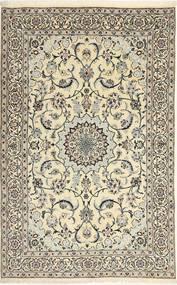 Nain 9La tapijt XEA1866