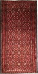 Beluch tapijt AXVP299
